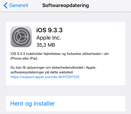ios-9.3.3-1.png (447×389)